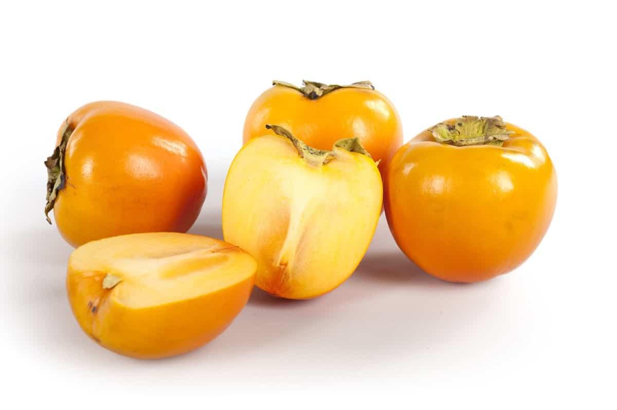 Caco mela: le proprietà per la salute