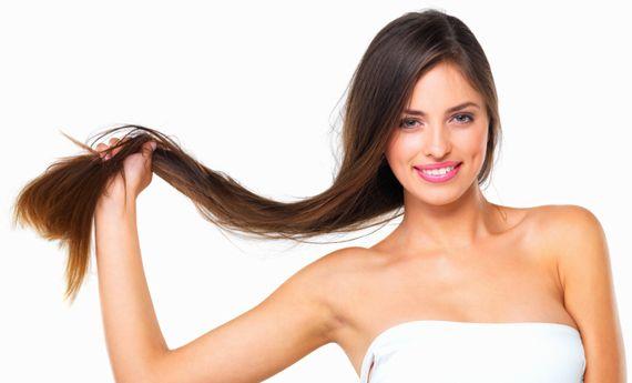 crescita-capelli-rafforzamento-unghie-consigli