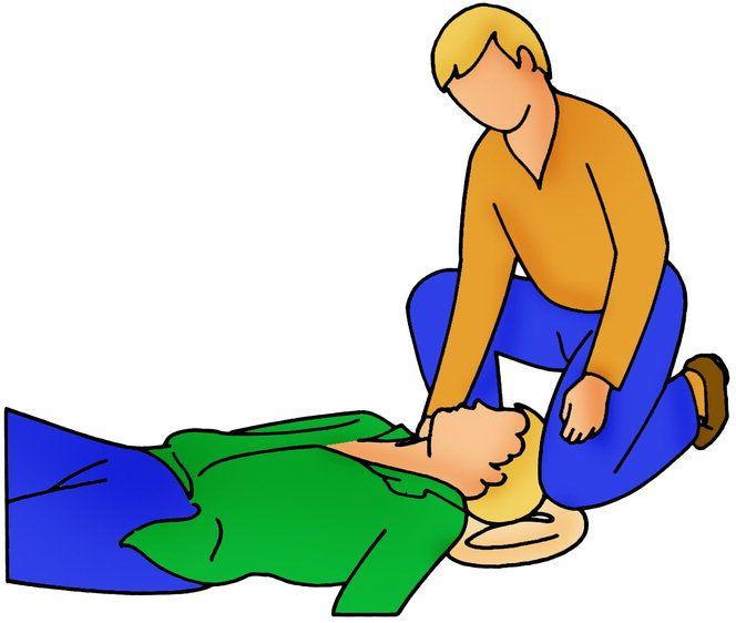 crisi-epilettica