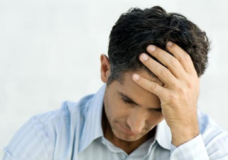 Ipogonadismo