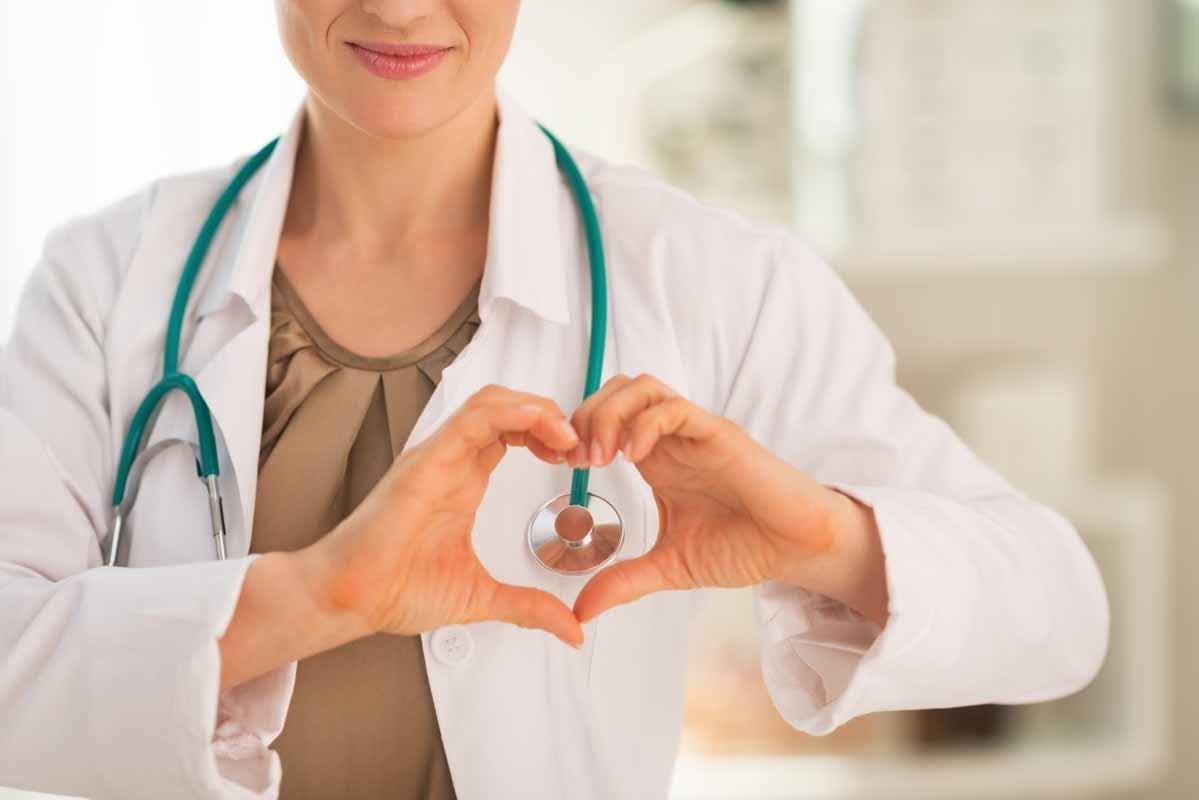 Quali sono i collegamenti tra ecodoppler e colesterolo