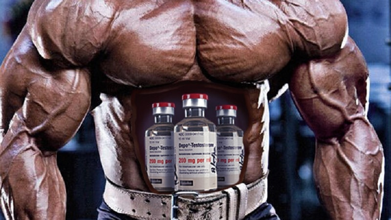 dianabol steroid abuse