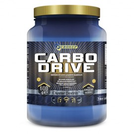 carbo-drive-600g_eur96