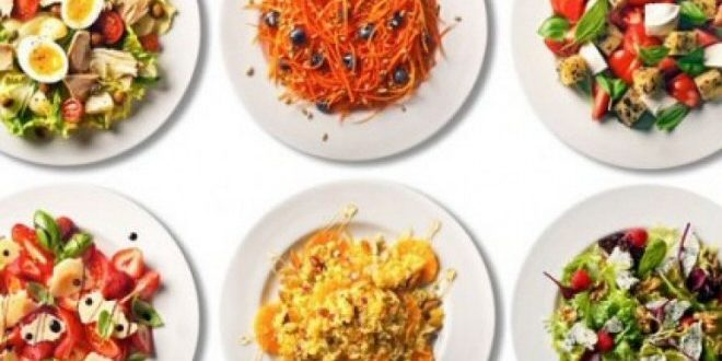 dieta-dissociata-menu-660x330