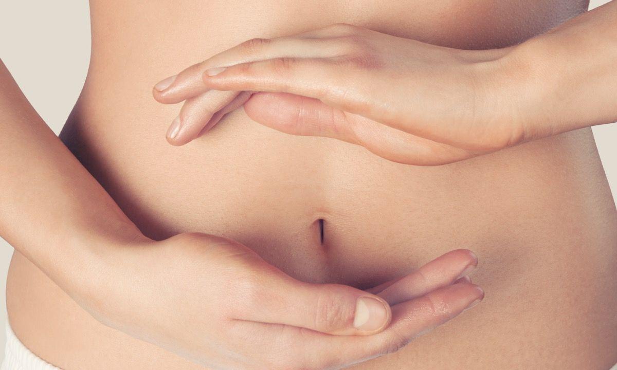 infiammazione dell'intestino