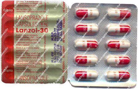 lansox-lansoprazole__137_big