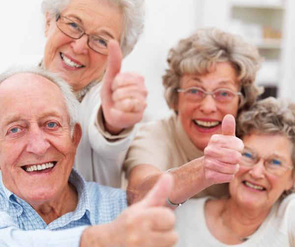 osteoartrosi anziani