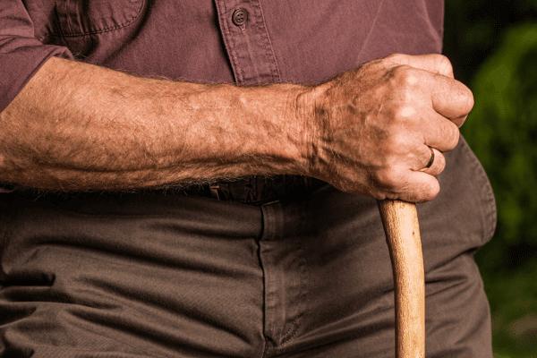 osteoartrosi sintomi