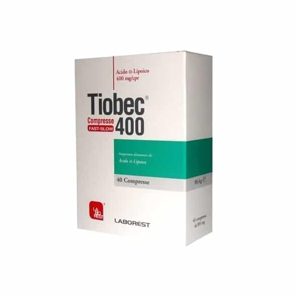 tiobec-400-fast-slow-compresse