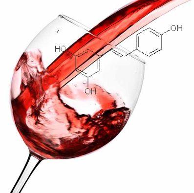 vino-rosso-resveratrolo