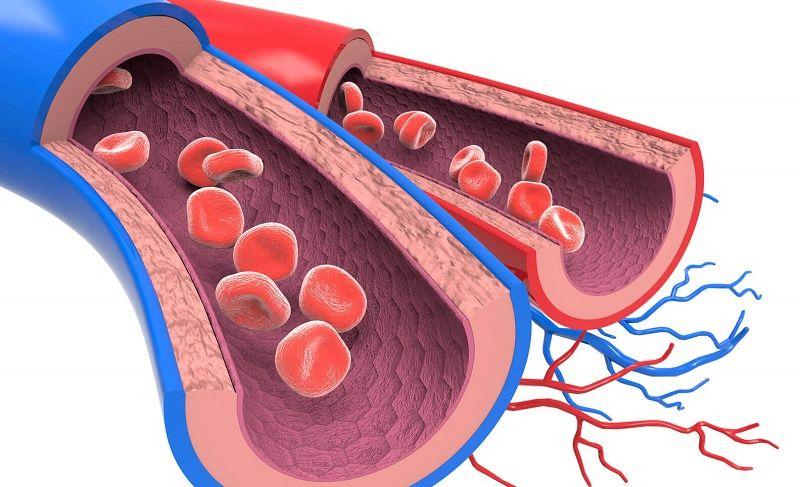 Iperaldosteronismo: una patologia surrenale che determina..