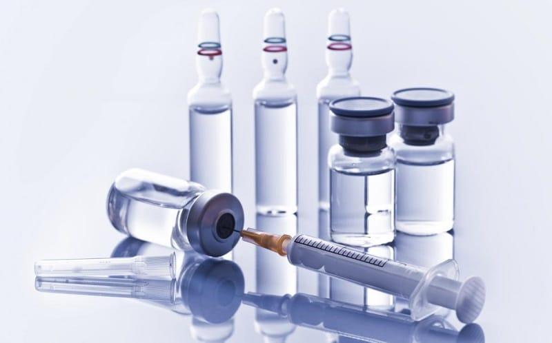 Vaccino epatite B