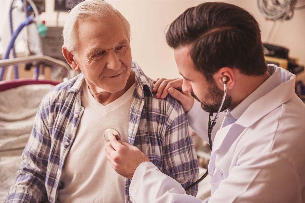 Sintomatologia della Sindrome di Guillain-Barré