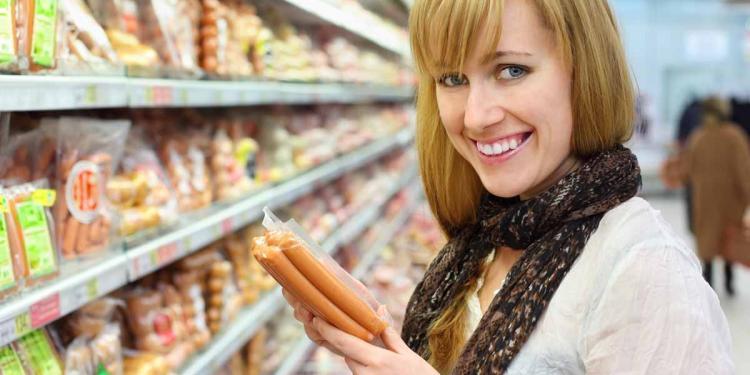 Si possono mangiare i wurstel in gravidanza?