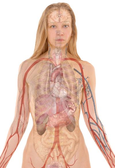 acromegalia sintomi
