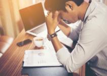 training autogeno gestione dello stress