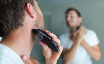 Alopecia barba definizione