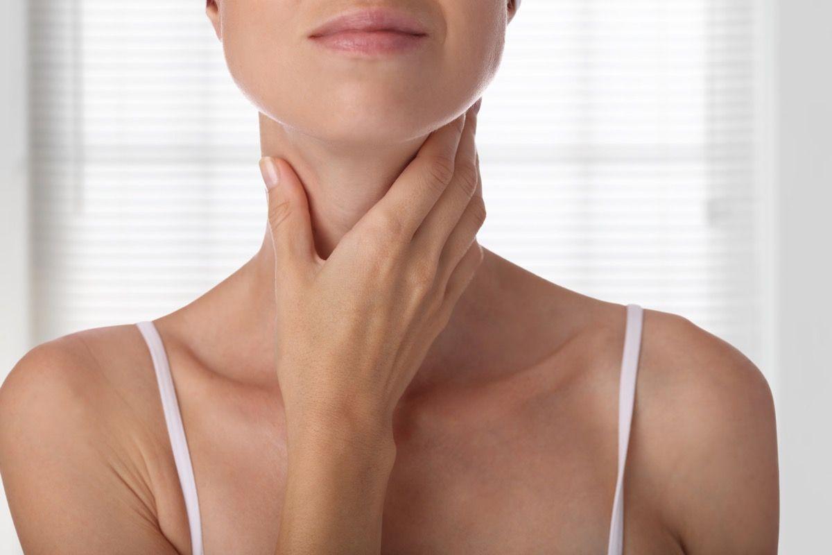 Benactiv gola