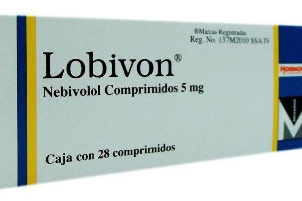 Lobivon