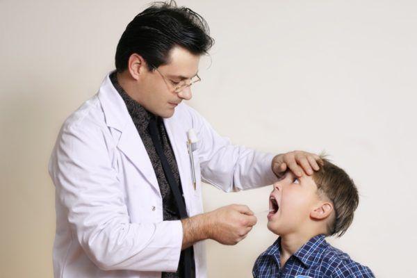 Vaccino meningococco B