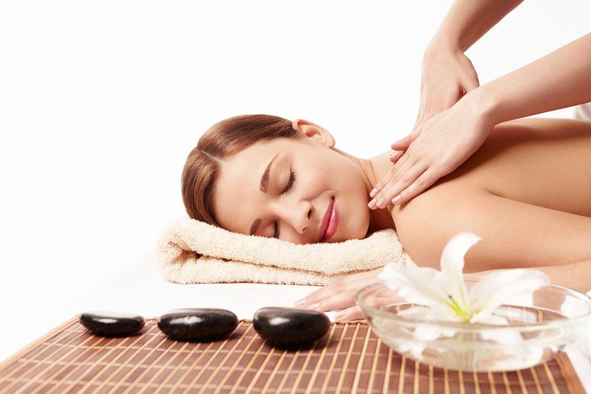 Massaggio Ayurvedico: alcune cose da sapere