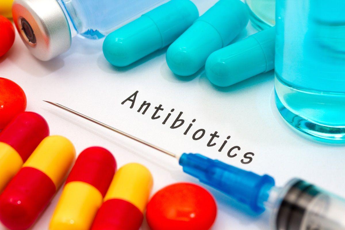 Principali avvertenze di Fluimicil antibiotico