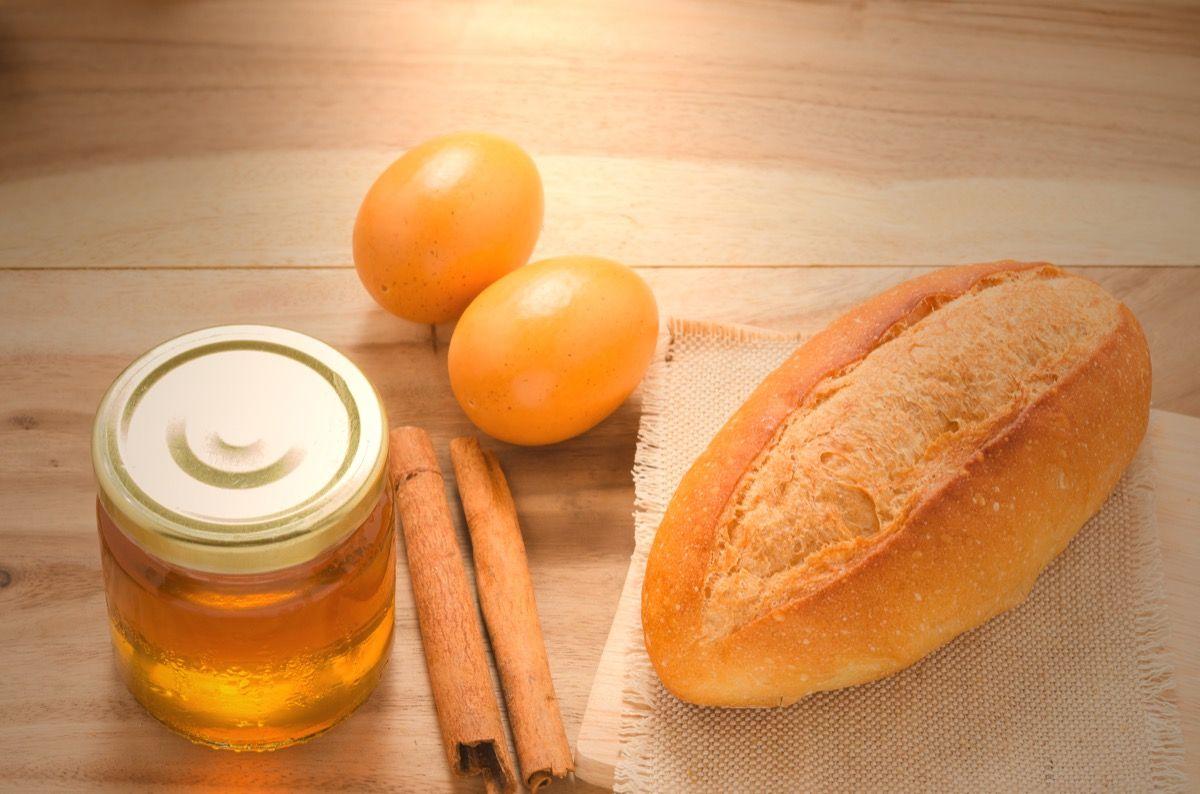 I benefici del prodigioso miele di Manuka