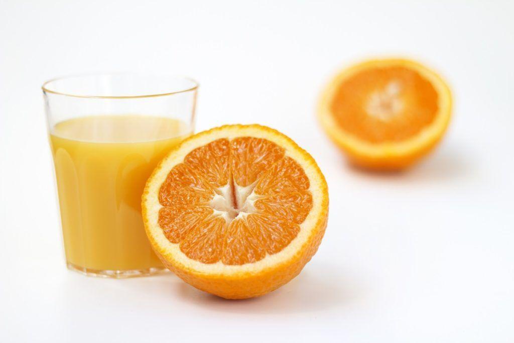 Acido ascorbico: gli alimenti che lo contengono
