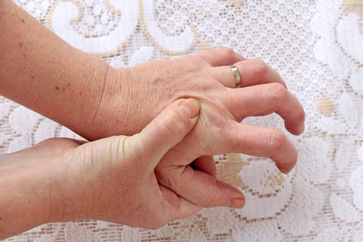 Disidrosi mani: perché e come