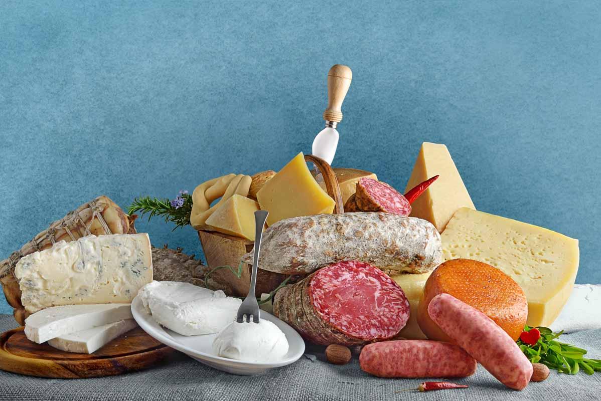 Colesterolo alto: come possiamo accorgercene?