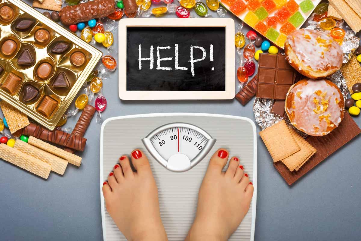 Dieta per combattere la sindrome metabolica