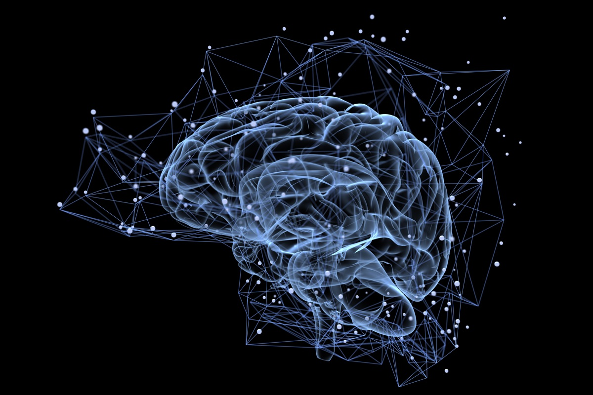 Aneurisma cerebrale sintomi