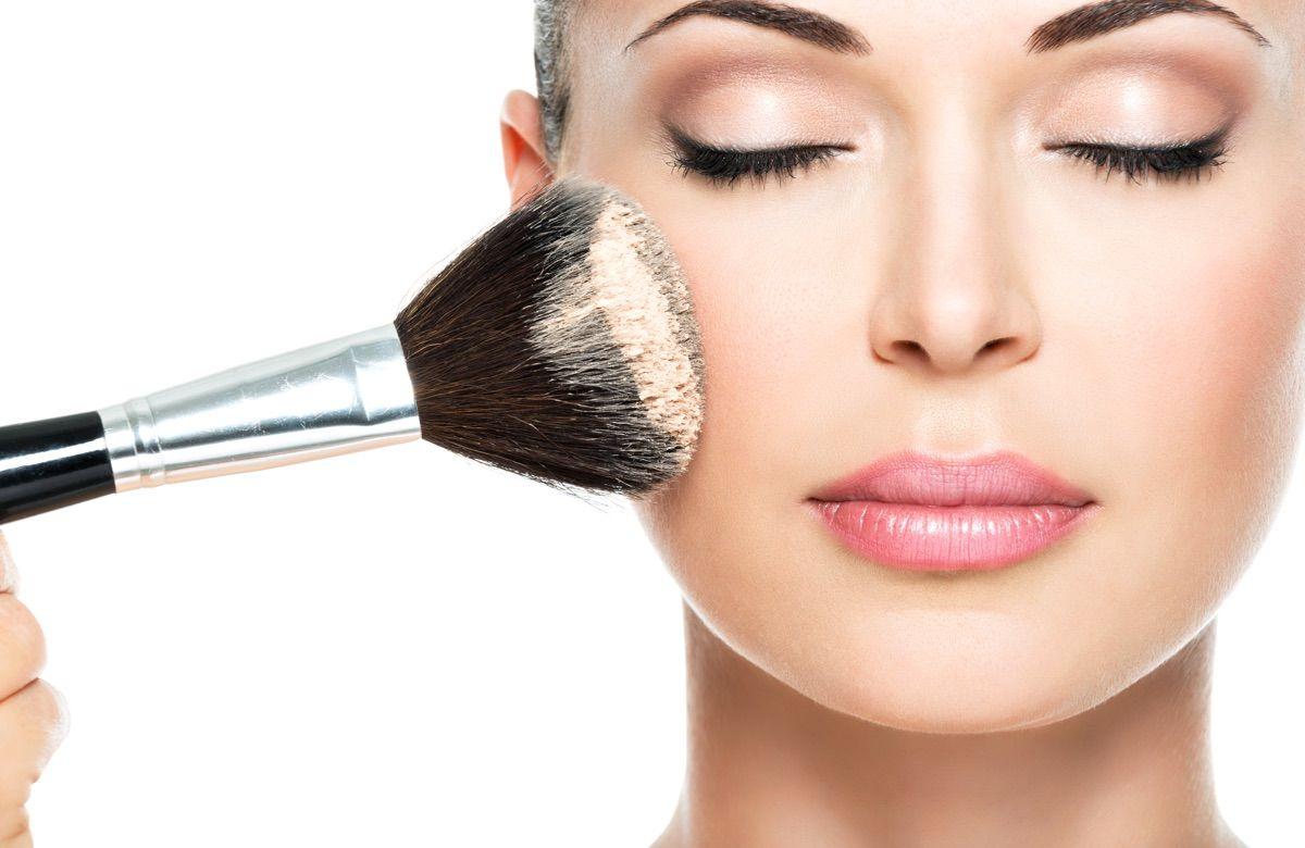 Cosmetici anti-invecchiamento