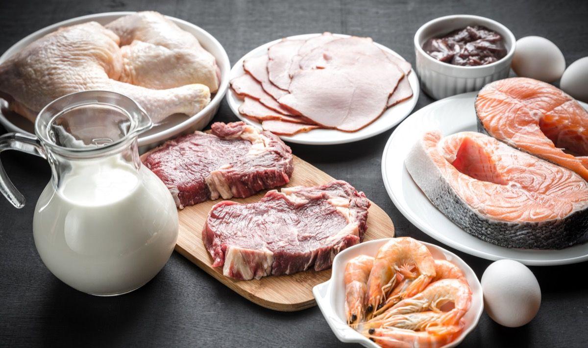 Dieta Dukan, tra pro e contro
