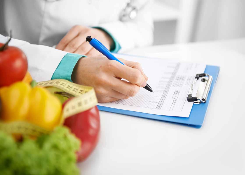 I grassi saturi vanno assunti con moderazione