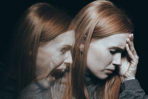 Test del disturbo bipolare