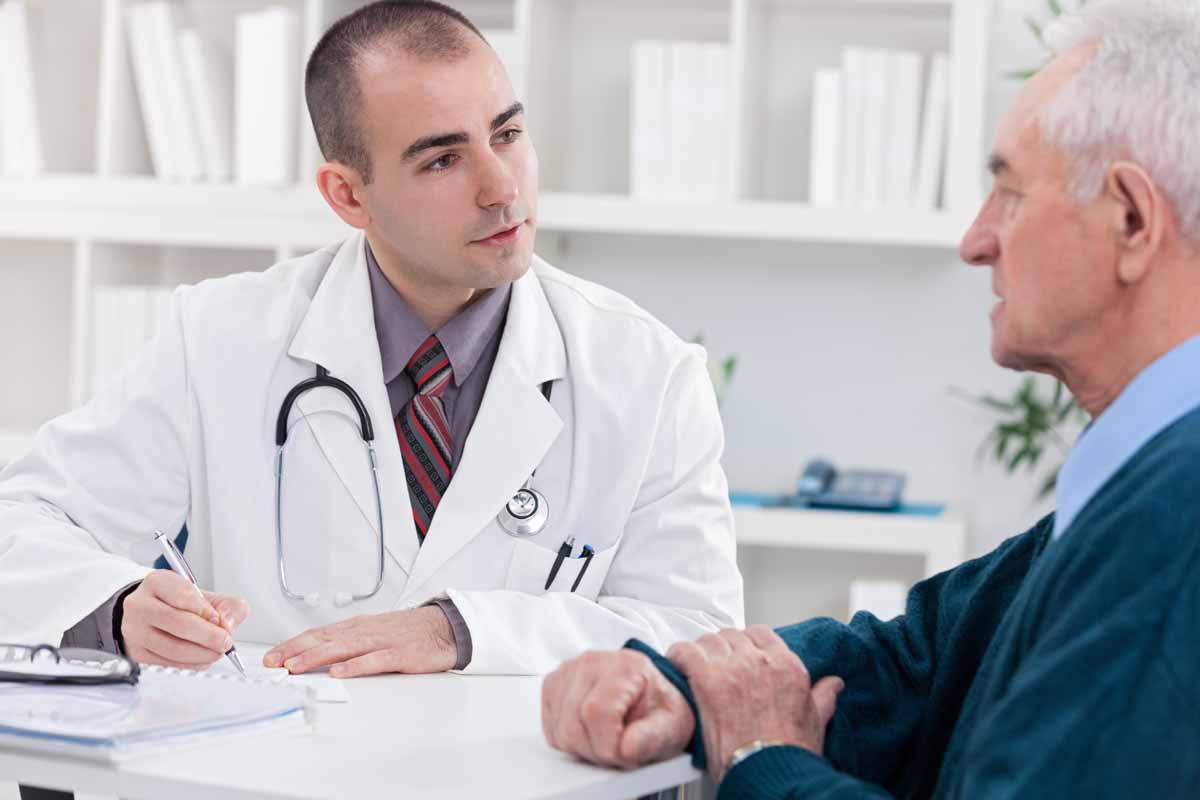 Quali sono le cause delle emorroidi interne