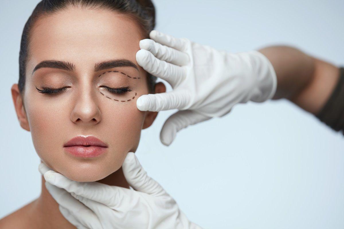 Cosmetici anti-invecchiamento: come prevenire l'invecchiamento della pelle