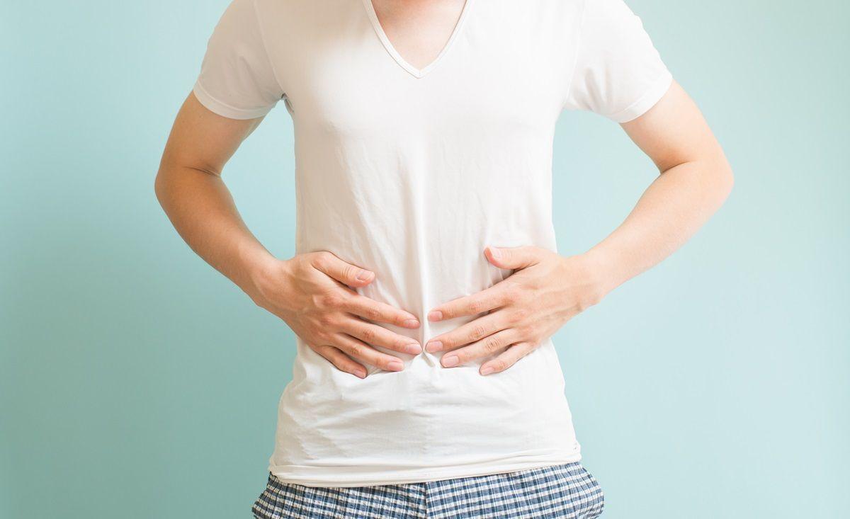 cura per la Gastroenterite virale