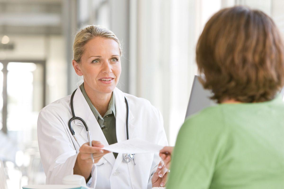 diagnosi sifilide