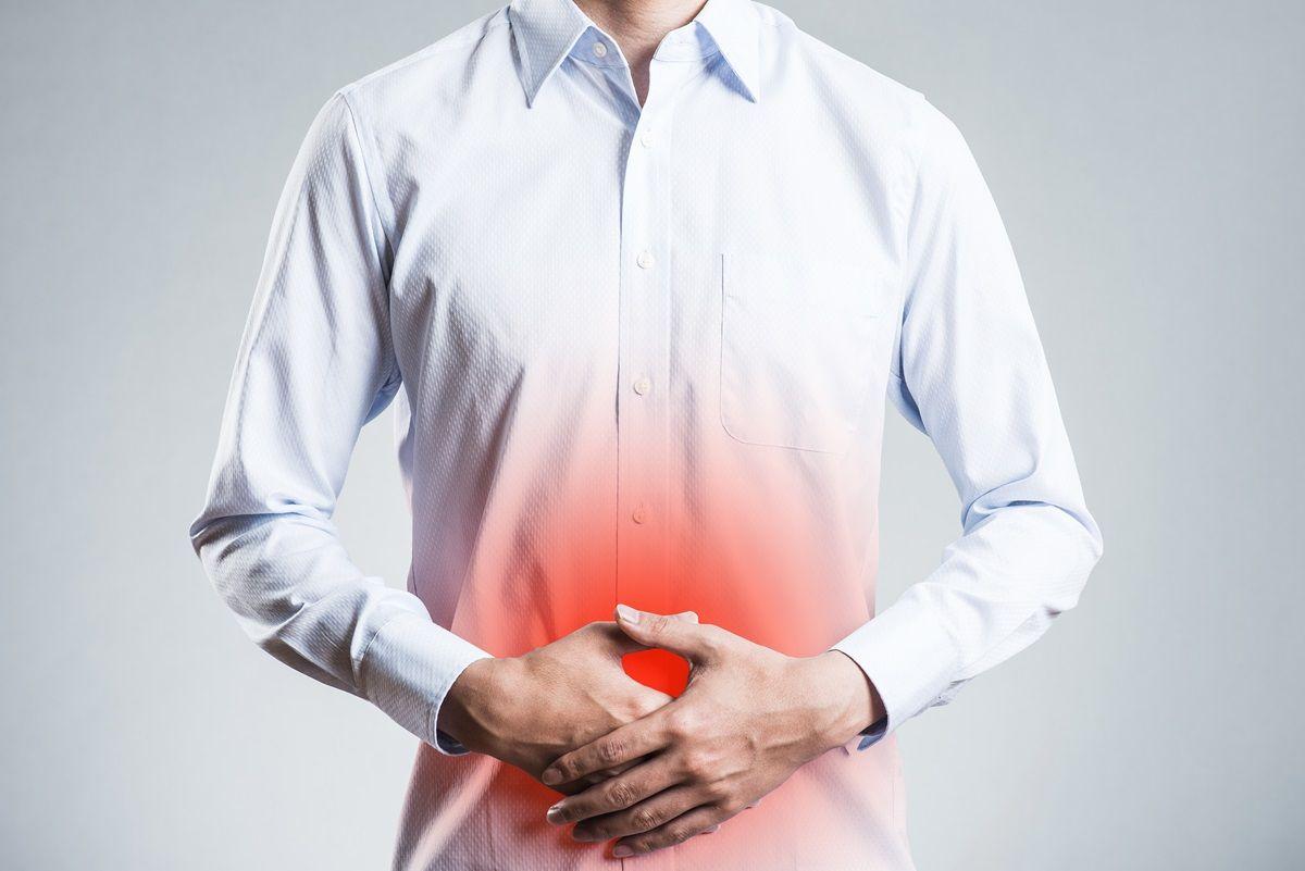 rimedi per la Gastroenterite virale