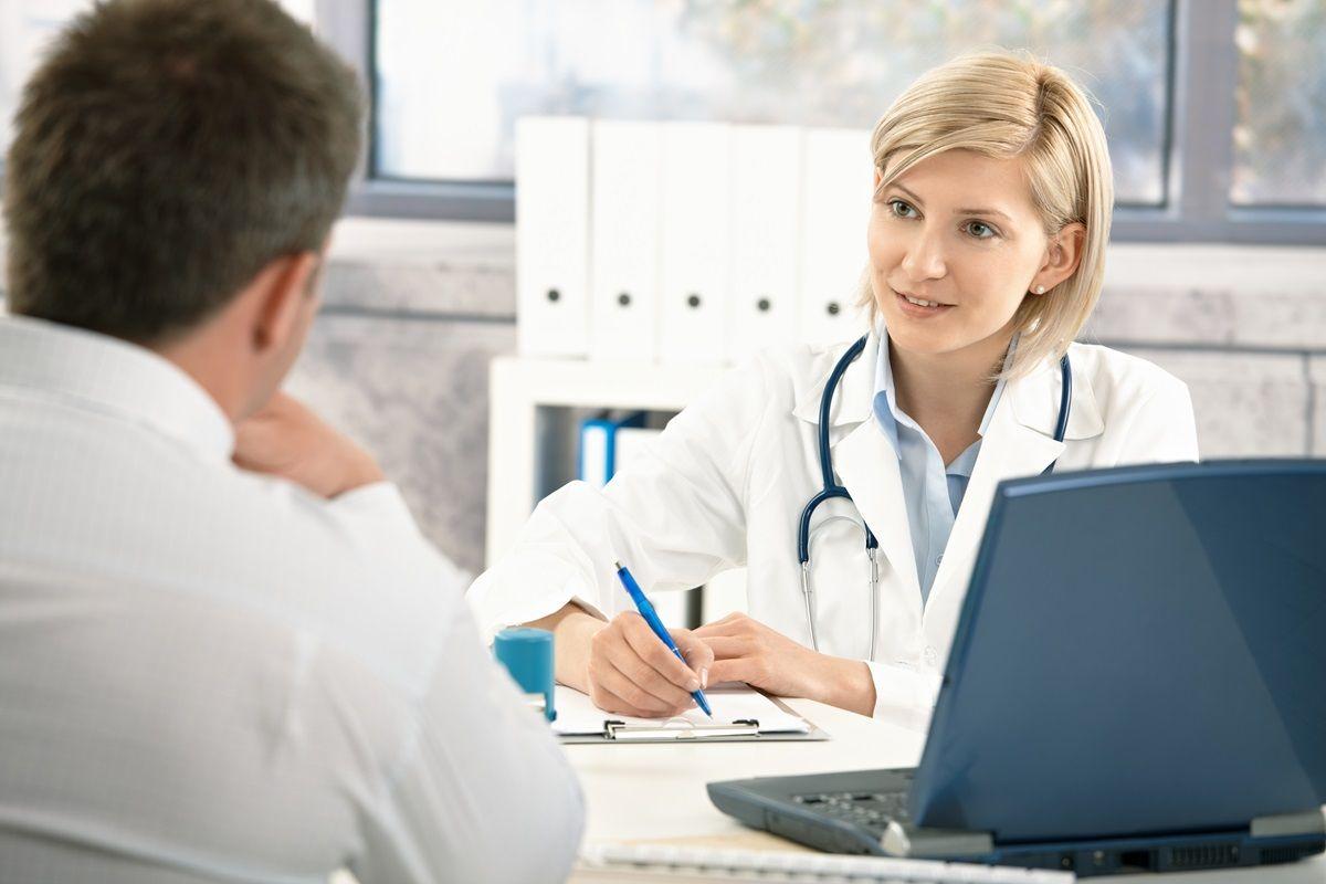 il Linfoma non Hodgkin e la sua sintomatologia