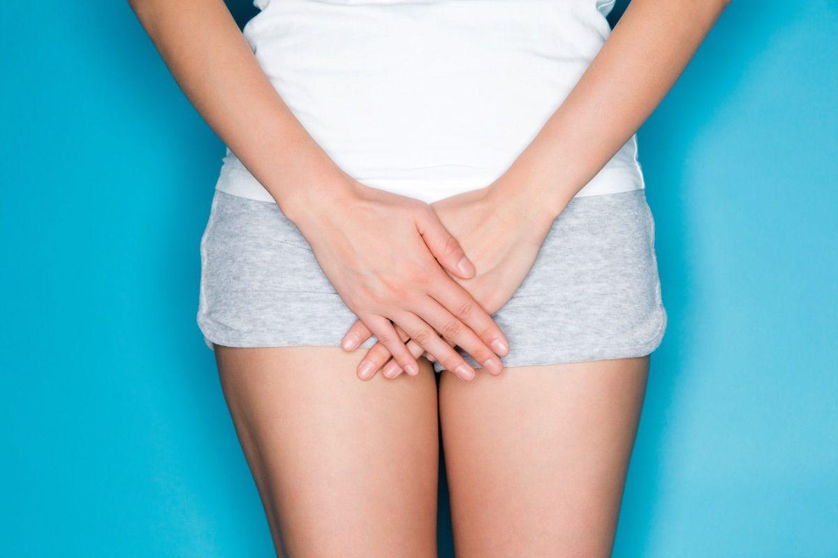 sintomi e cause della pubalgia