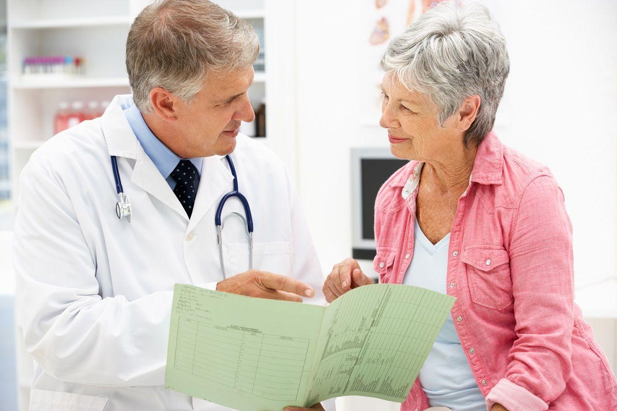 terapia per l'ipotiroidismo