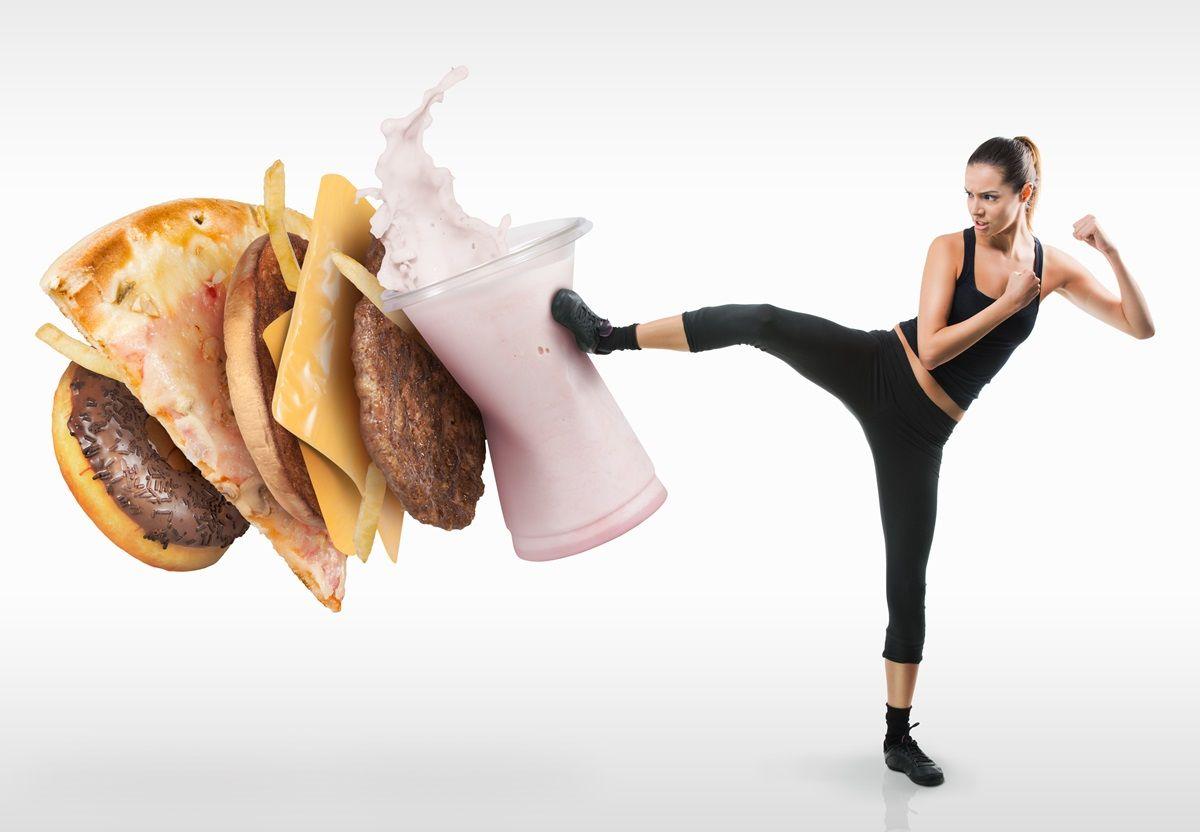 Quali cibi dovete mangiare per migliorare le prestazioni sportive