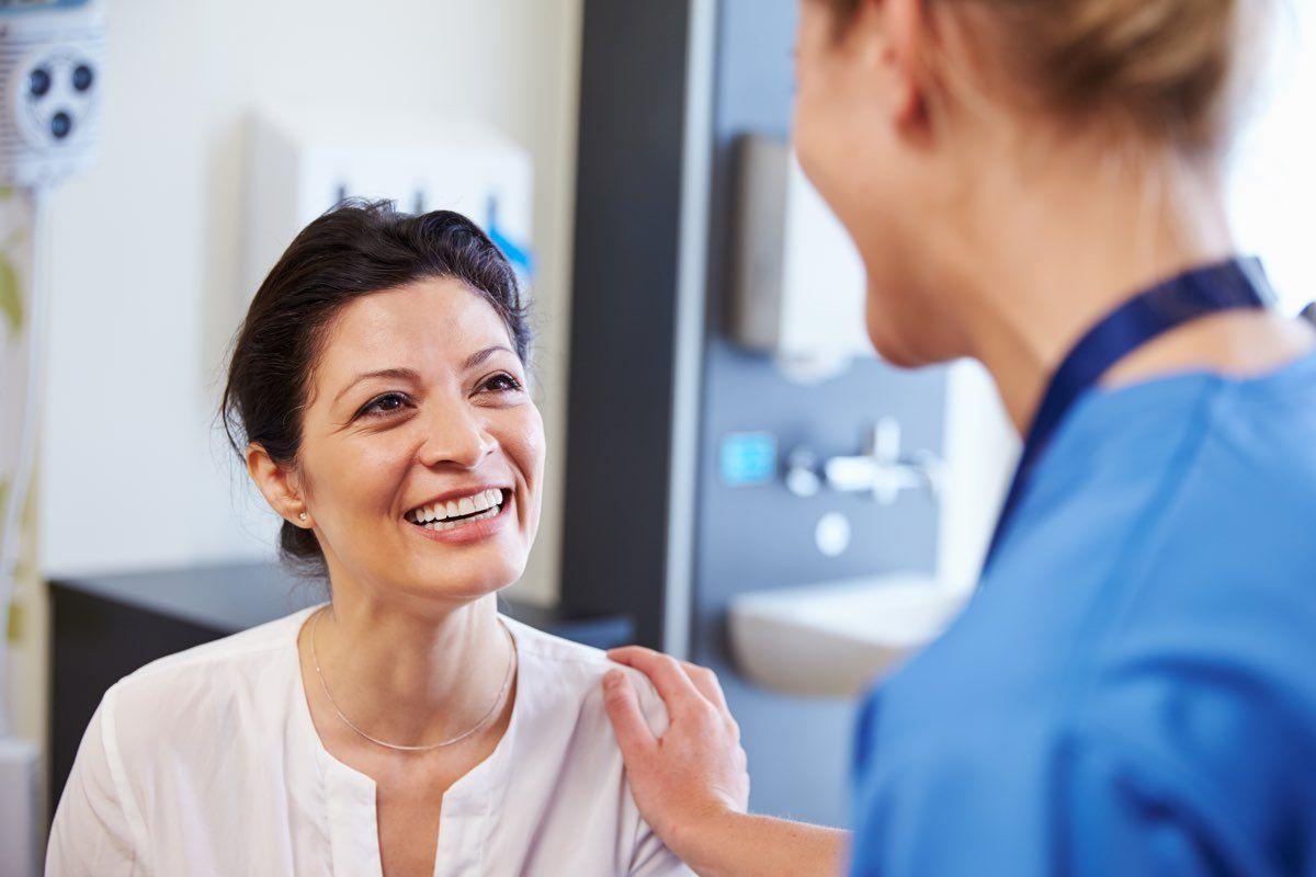 Sintomi Intertrigine, come prevenire il problema