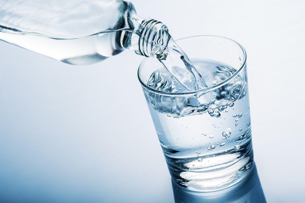 Acqua contaminata: i lotti interessati dal ritiro?