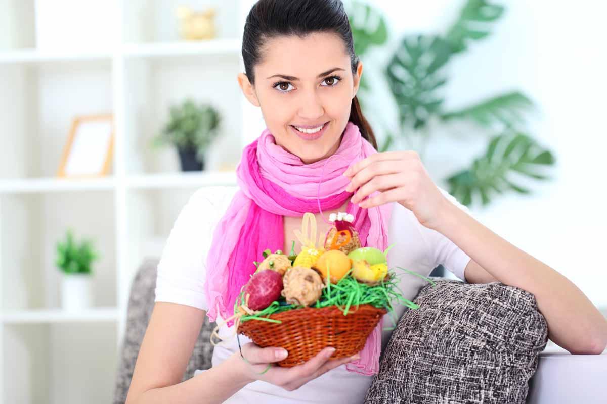 alimentazione e sedazione nella gastroscopia