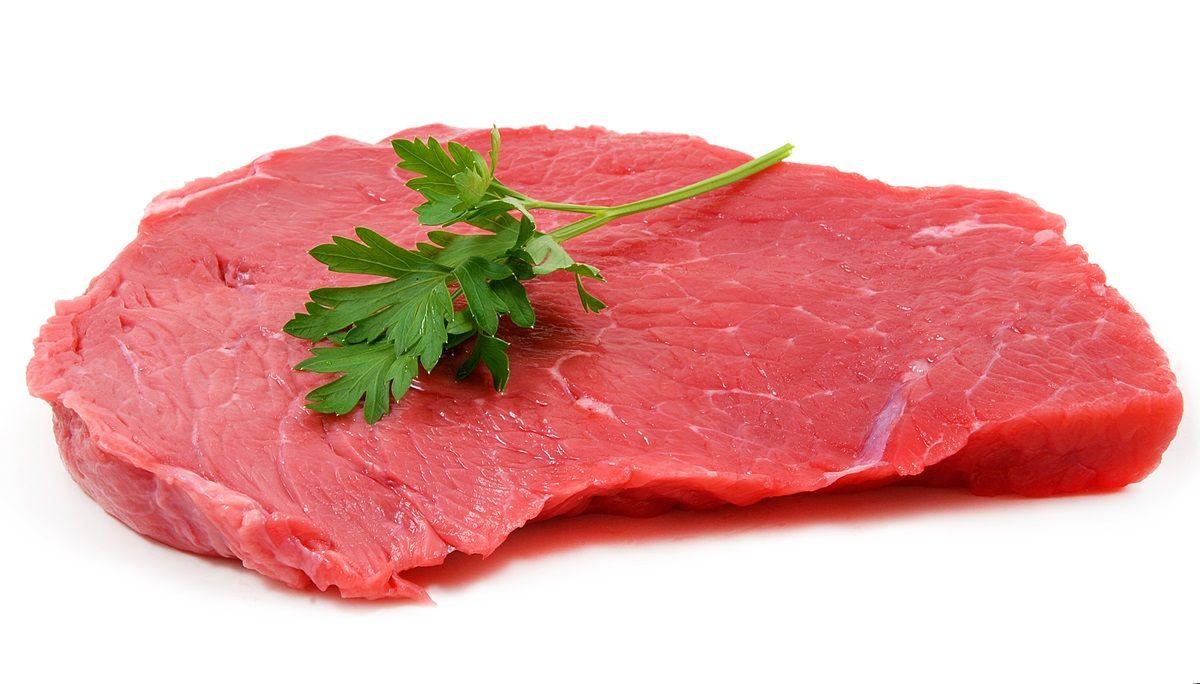 Carne rossa e tumori: cosa dice l'AIRC?