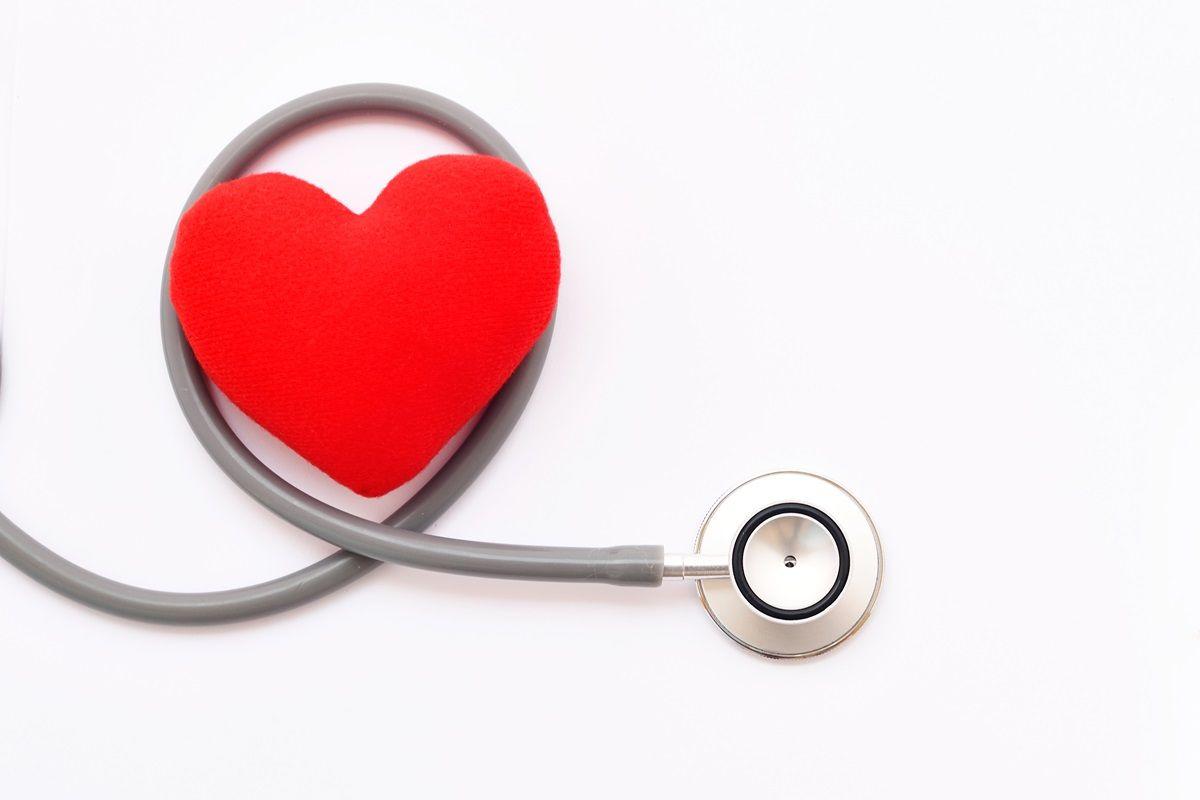 Colesterolo: parlare con il medico